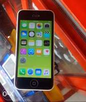 16 gb iPhone 5c