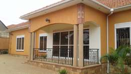 4 Bedroomed House for Sale at Najeera