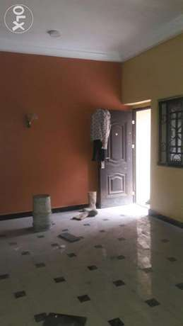 Spanking Newly Built 1 bed in Peter Odili PH Port Harcourt - image 2