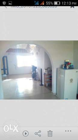 To Let: Tastefully 2 Bedrooms Flat, all room ensuite and Fully Tiled. Ilorin West - image 2