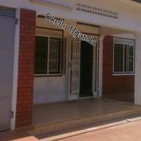 four-bedroom Standalone unit in ntinda at $700