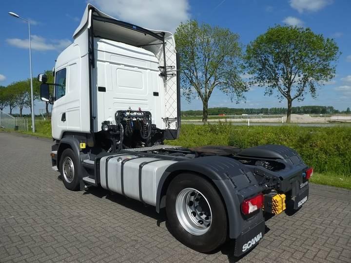 Scania R450 highline - 2016 - image 2