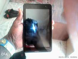 tecno p9 for sell