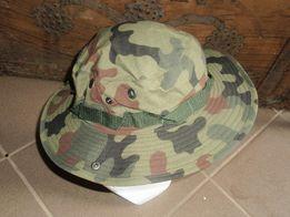 6ed0e5495f8 Kapelusz Jungle wz93 Pantera plcamo Ripstop S 55 M 57 L 59 XL