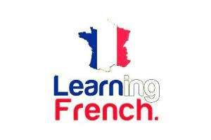 French Language Learning Kampala - image 1