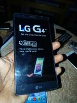 Quality original LG G4..32gb