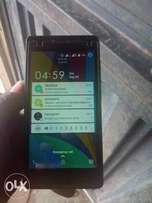 Clean itel1507 for sale