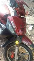 Motobi for sale at cheaper price