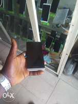 Original blackberry z30