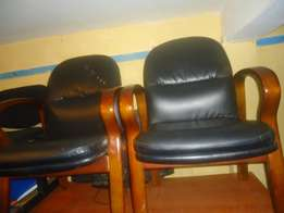 Office chairs NEW