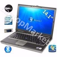 DELL 2.2GHz DCore Laptop+BNew CHARGER=R1850,3G MODEM=R450:WiFi,BT,Win7