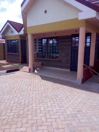 Bungalow for sale Ruiru - image 3