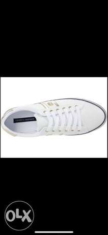 tommy shoes for sale
