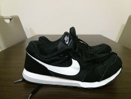 Buty sportowe Nike Łowicz • OLX.pl