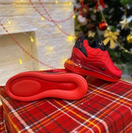 Nike Air Max 720 Winter buty męskie premium jakość wykonania