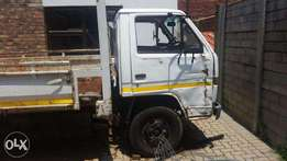 Wanted Trucks and Bakkies : Moving, accident damaged or Non Runner