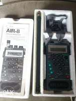 Sony Air-8 Receiver for Sale