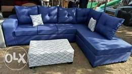 Sofa mania furniture