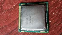 i3 cpu for sale