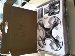 Fantastic Air Ninja HD drone Helicopter