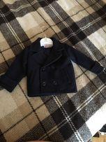 Кашемірове - Одяг для хлопчиків - OLX.ua a82cb75075fbc