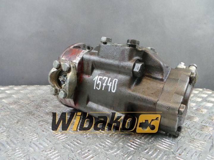 Vickers VK744217D13BD
