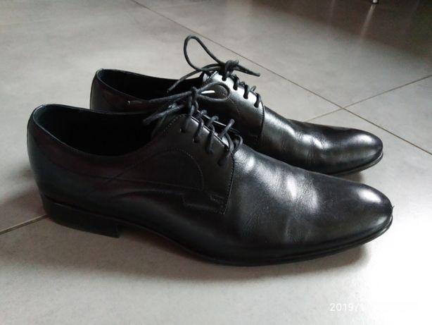 ac4c9994 Moda bielsko-biała > buty bielsko-biała, Kupuj, sprzedawaj i ...