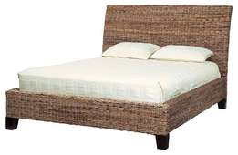Queen bed base for sale