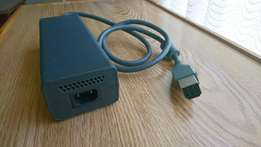"XBOX360 ""brick"" Power Supply"