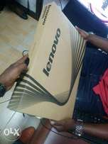I'm selling Lenovo laptop at a good price