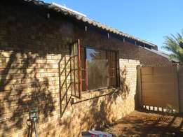 3 Bedroom townhouse to let in Uitsig