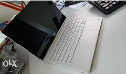 Xiaomi laptop air 12.5 inch