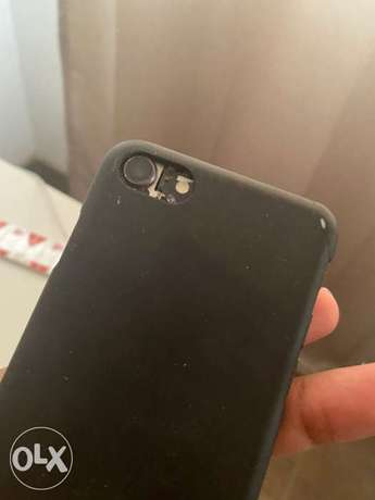for sale iphone 8 64 gb
