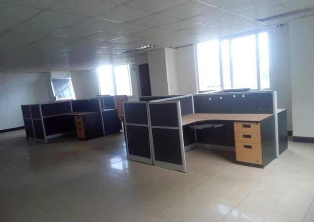 70 Sqmts Office Space for Rent at City Center Ilala - image 3