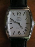 Наручний годинник Полтава - сторінка 8  купити наручні годинники б у ... b9518cdca8f06