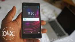Infinix hot 2 x510 for sell