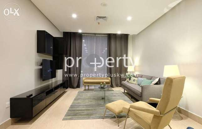 semi furnished &furnished apartment for rent, Propertyplus