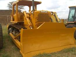 CATERPILLAR D7G Dozers for sale