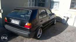 selling mk2 golf for 10k and a samsung j5 prime