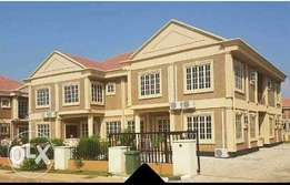 2 bedrooms flat for rent at Amen Estate Lekki Lagos