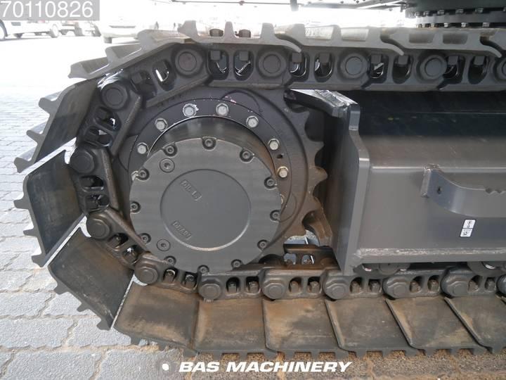 Doosan DX 140 LC New unused 2019 - CE - 2018 - image 10