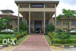 Book Your Hotel Rooms in Uyo, Calabar and Eket