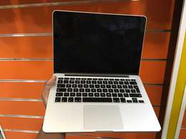 """MacBook Pro retina 13"""" barely used from uk affordable"""