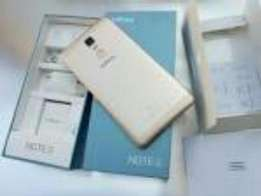 Infinix Note 3 on Offer,New