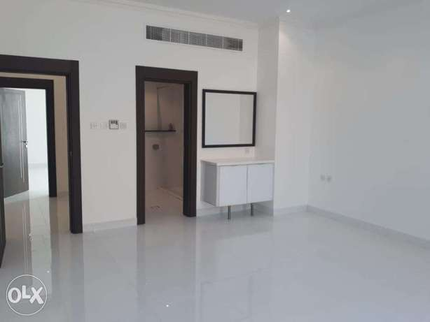 For rent 2 BHK in Al Khuwair -1 Month Free