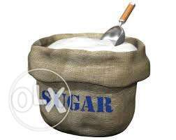 Imported quality sugar for sale