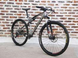 Mountain bike Scott Spark Elite Medium 29er by Bike Market