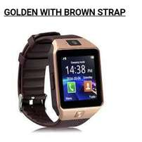 Smart watch/phone