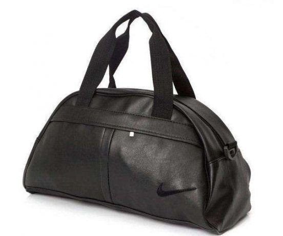 605c7ea14815 СУПЕР ЦЕНА!!!Спортивная сумка для тренировок,фитнеса Найк, reebok ...