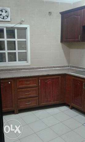 2 bedrooms flat in mansoura-5500